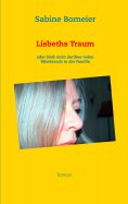 ebook: Lisbeths Traum