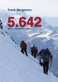 ebook: 5.642