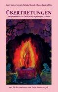 eBook: Übertretungen