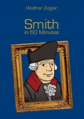 ebook: Smith in 60 Minutes