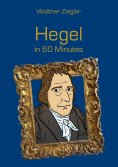 eBook: Hegel in 60 Minutes