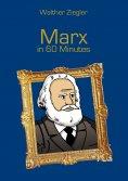 ebook: Marx in 60 Minutes