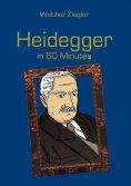 ebook: Heidegger in 60 Minutes