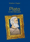 eBook: Plato in 60 Minutes