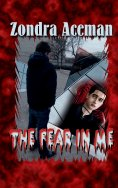 eBook: The fear in me