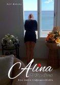 ebook: Alina - 90 Tage Glück