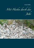 ebook: Mit Haiku durch das Jahr