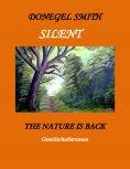 ebook: Silent