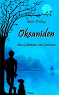 eBook: Okeaniden