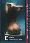 eBook: Süße Rache, prickelnd und scharf