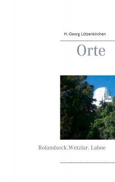 ebook: Orte