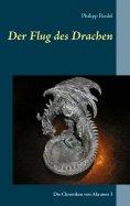 ebook: Der Flug des Drachen