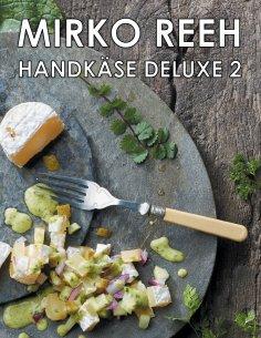 ebook: Handkäse Deluxe 2