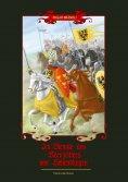eBook: Im Dienste des Kreuzritters von Hohenklingen