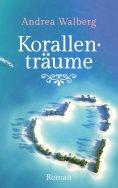 eBook: Korallenträume