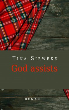 eBook: God assists
