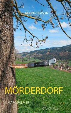 ebook: Mörderdorf