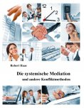 eBook: Die systemische Mediation