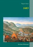 eBook: 1683
