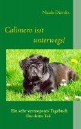 eBook: Calimero isst unterwegs!