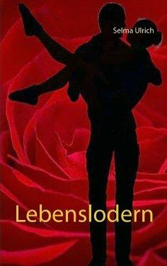 ebook: Lebenslodern