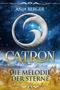 eBook: Catron - Leseprobe