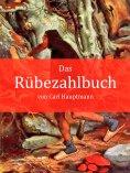ebook: Das Rübezahlbuch
