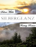 ebook: Silberglanz