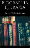 eBook: Biographia Literaria