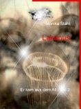 eBook: Lakanus
