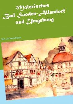 eBook: Malerisches Bad Sooden-Allendorf und Umgebung