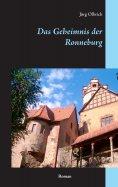 eBook: Das Geheimnis der Ronneburg