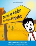 eBook: Don't Panic! – Per Anhalter durch das Projekt