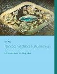 eBook: Nahtod, Nachtod, Naturalismus