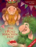 eBook: Das Trollkirschenfest