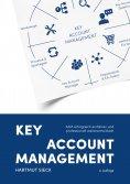 ebook: Key Account Management