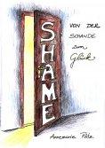eBook: Shame