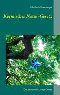 eBook: Kosmisches Natur-Gesetz
