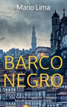 ebook: Barco Negro