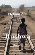 eBook: Rushwa