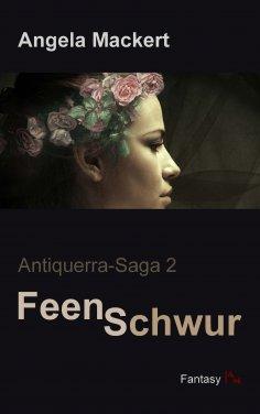 ebook: Feenschwur
