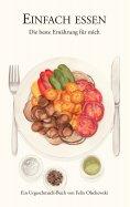 eBook: Einfach essen
