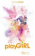 eBook: Playgirl