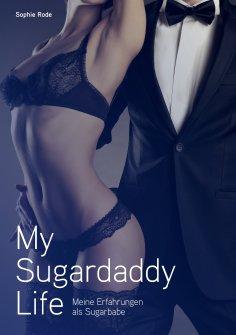 eBook: My Sugardaddy Life