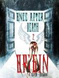 eBook: Once After Death: Origin