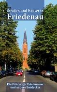 eBook: Straßen und Häuser in Friedenau