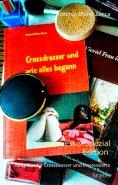 eBook: Crossdresser-Spezial Edition