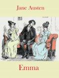 eBook: Emma
