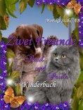 eBook: Zwei Freunde