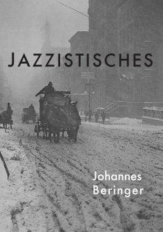 eBook: Jazzistisches
